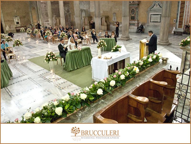 Matrimonio Istituto Romano : Brucculeri andrea wedding photojournalist fotografo matrimonio