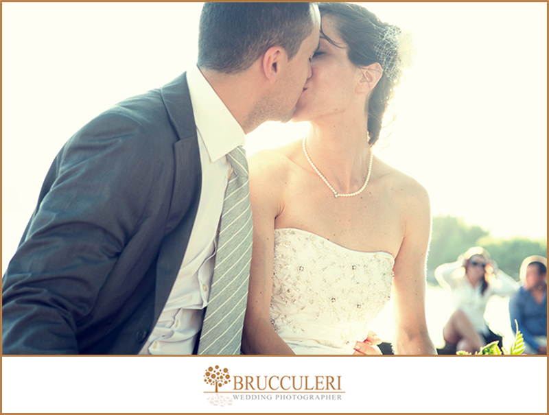 Matrimonio Trevignano Romano : La collina dei silenzi s r l trevignano romano