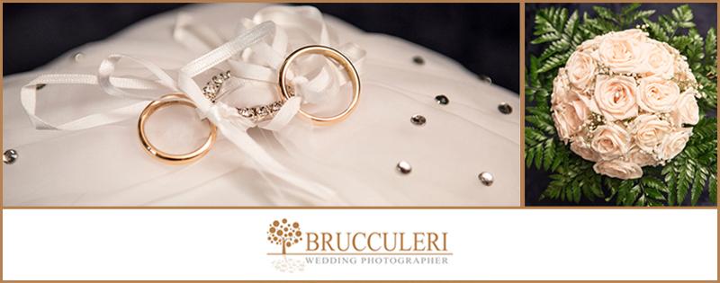 Matrimonio Civile Trevignano Romano : Brucculeri andrea wedding photojournalist fotografo
